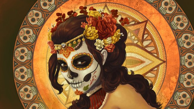 dia_de_los_muertos___wallpaper_by_chronoperates-d4adpsx.jpg