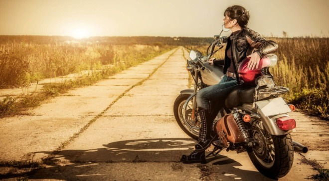 124690-landscapes-motorcycles-roads-women