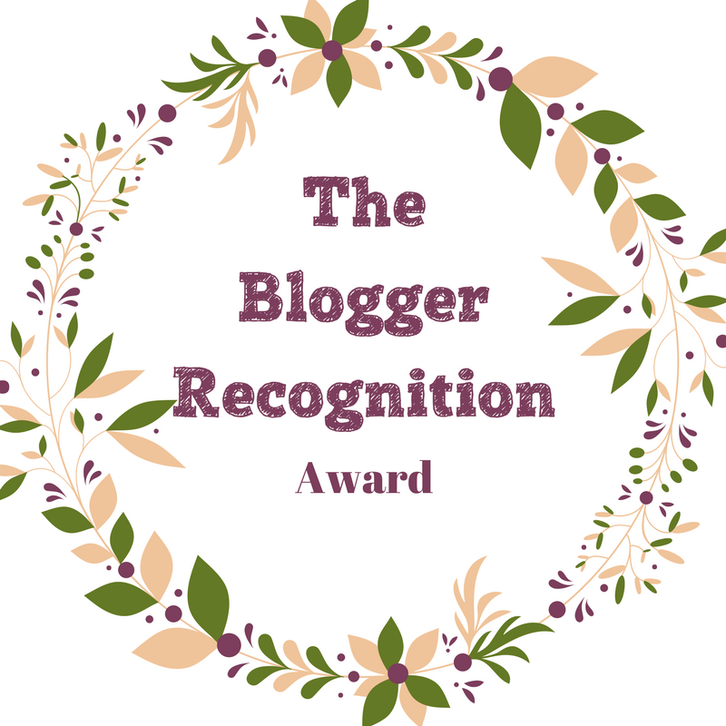 The-Blogger-Recognition-1