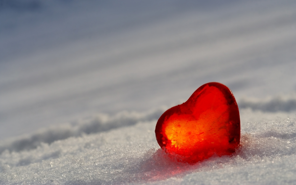 white-love-heart-red-sky-snow-787669-wallhere.com.jpg