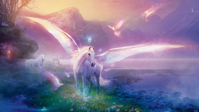 Pegasus-horse-magic-flowers-1105113-wallhere.com.jpg